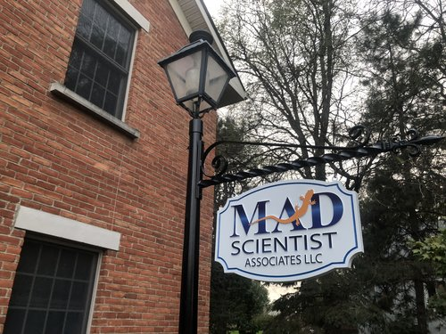 MAD_Scientist_Associates_ProSign